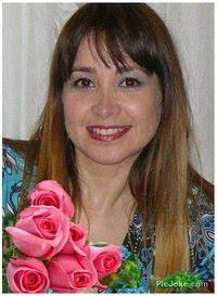 Rosana Garcia Torrelles.