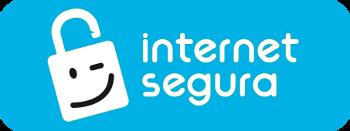 INTERNET SEGURA PARA LOS NIÑOS