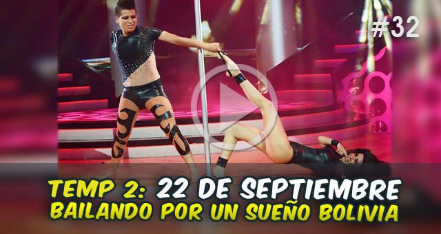 22septiembre-Bailando Bolivia-cochabandido-blog-video.jpg