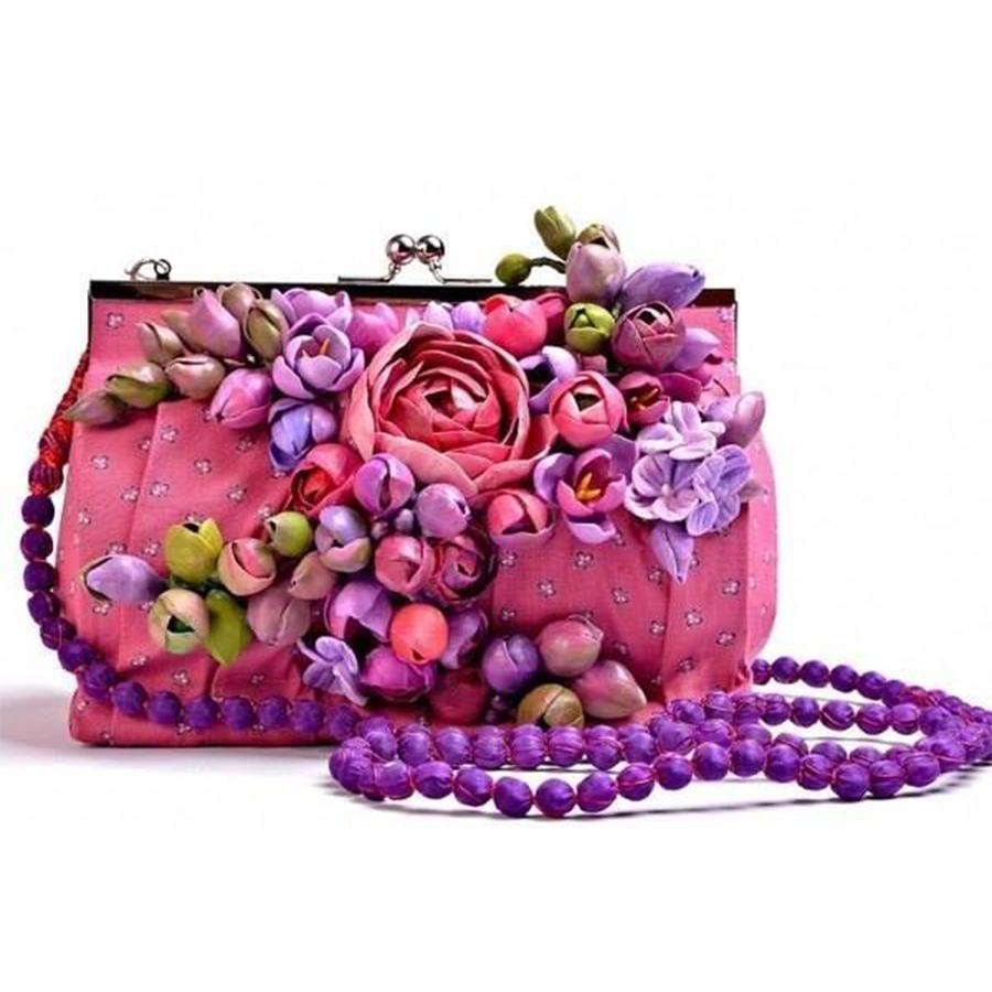 Some Unique Bags Designs