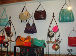 Shop Local! Visit Dina Varano in the village of Chester