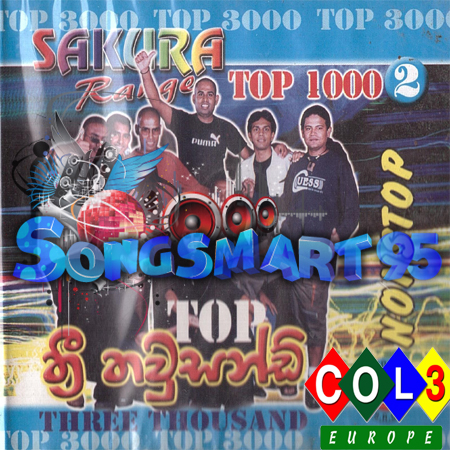 http://4.bp.blogspot.com/-ylr8M9GxAPc/UPljMqbgP9I/AAAAAAAAFmA/oxqwXd7WTJ0/s1600/Untitled-1+copy.jpg