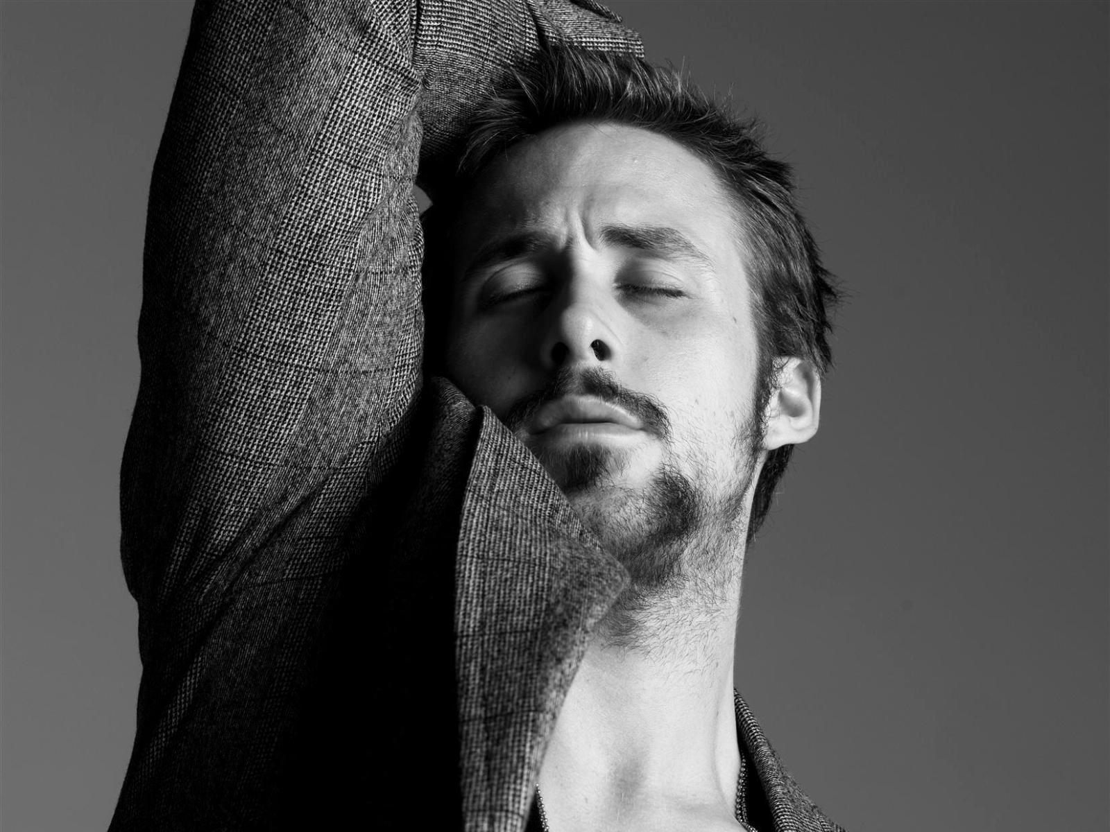 Dan Gosling Wallpaper: Ryan Gosling Wallpaper