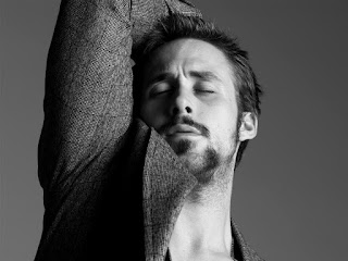 Ryan Gosling hd Wallpaper