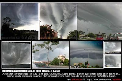 awan nano 5