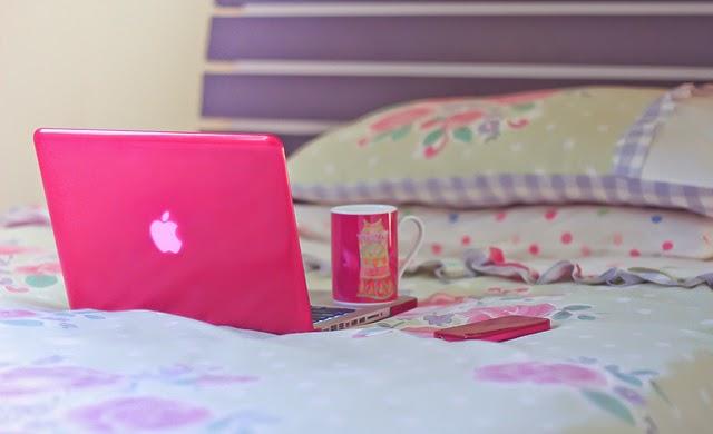 beyondcloudnine.blogspot.com.br