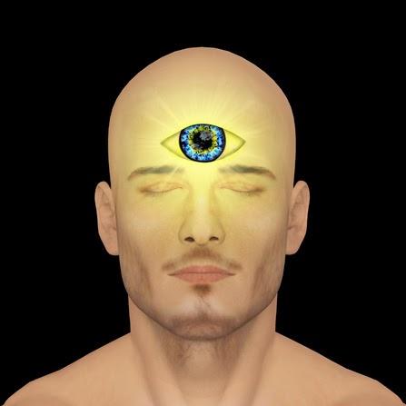 meditacion-intuicion