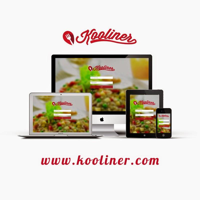 Informasi Kuliner Indonesia