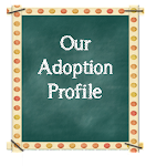 Our Online Adoption Profile
