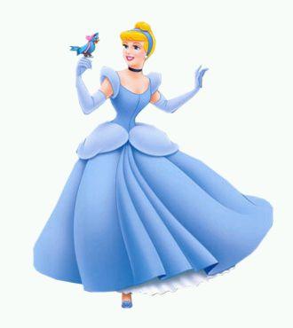 Jugar a Hechizo de Cenicienta | Juegos Princesas Disney
