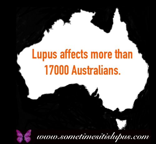 Lupus Awareness Matters