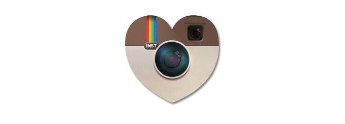 Conseils pour obtenir plus de likes sur Instagram