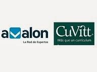 Avalon y Cuvitt