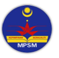 LOGO MPSM