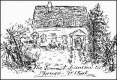 Ernest Duncan House