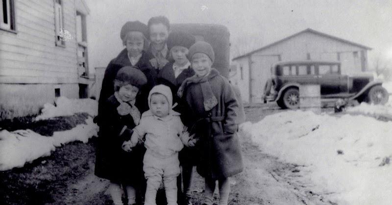 Coakley Funeral Home Bantry Co Cork