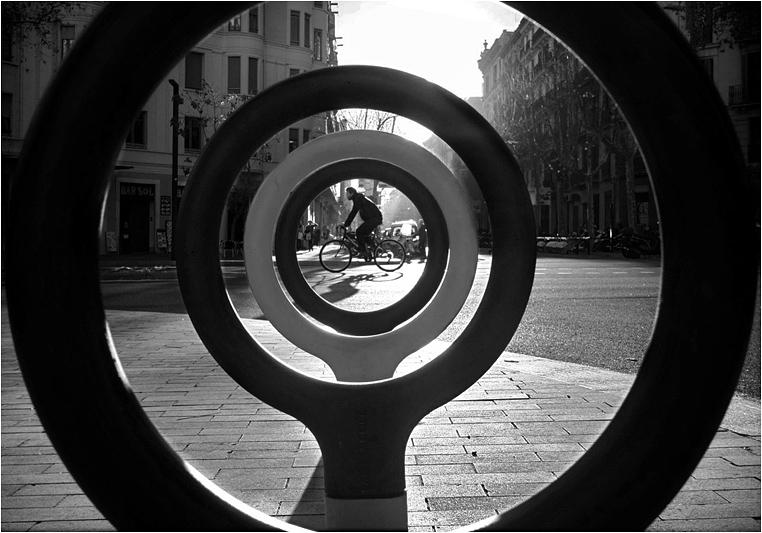 Compact Camera, Best Photo of the Day in Emphoka by Ignasi Raventós, Fujifilm X10, https://flic.kr/p/dJw94P