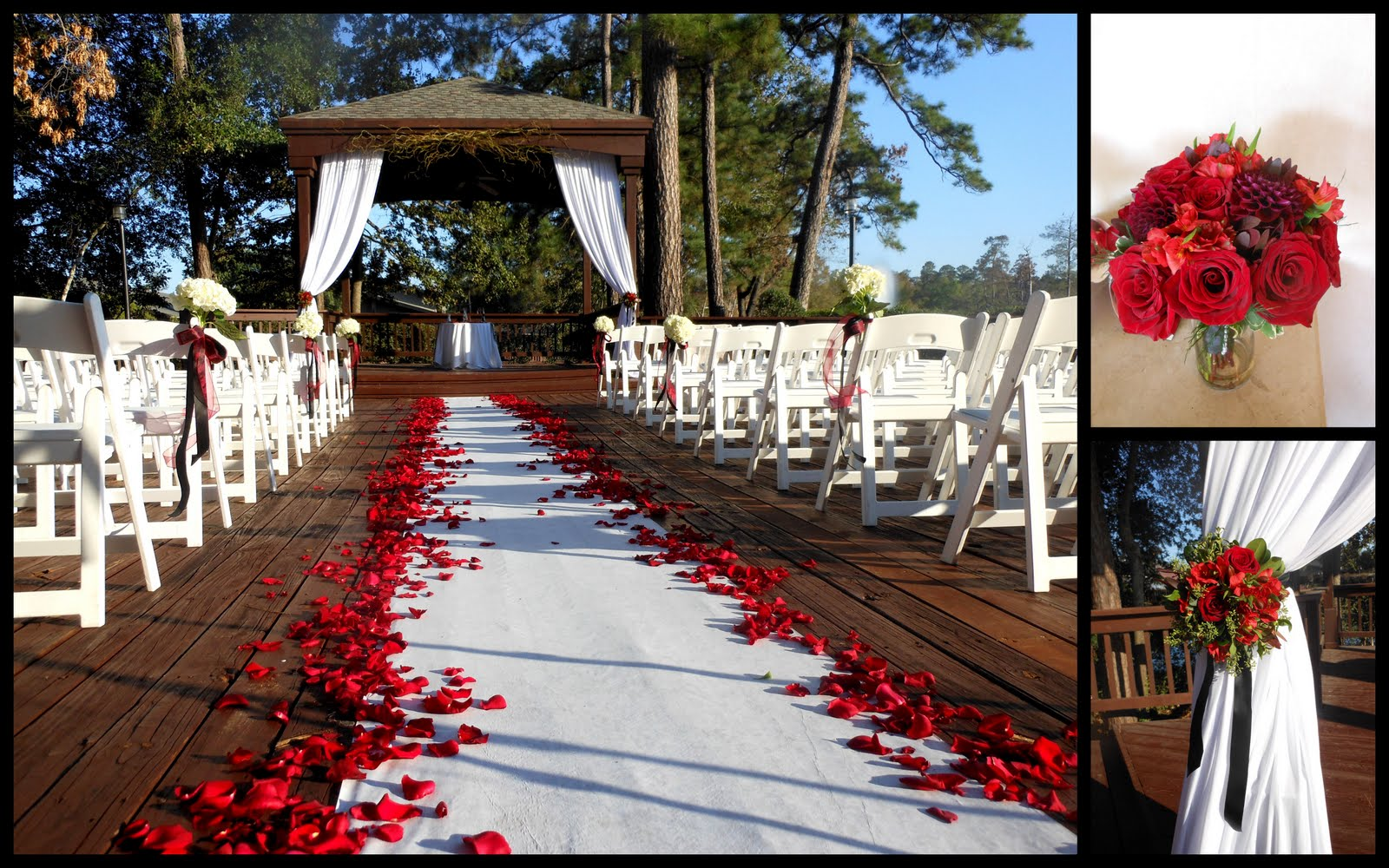Wedding Reception Second Wedding Reception Ideas