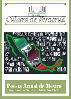 CULTURA DE VERACRUZ