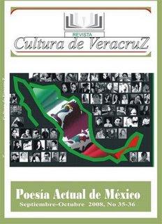 CULTURA DE VERACRUZ