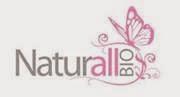 Naturallbio