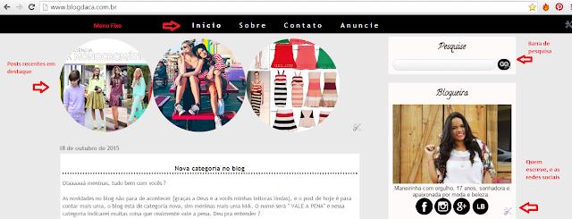 www.blogdaca.com.br