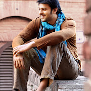 Prabhas-In-Mirchi-HD-Handsome -Stills (1)