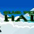 Club Penguin Halo - Capítulo #3: A Invasão
