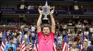 Ranking Grand Slam 1968 - 2016
