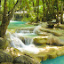 Kanchanaburi - Forgotten Paradise!