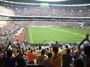 . ::: Club de Futbol America • Sitio NO Oficial ::: bannerca