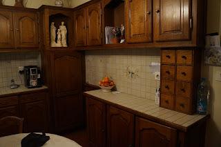 rénovation-relooking-cuisine