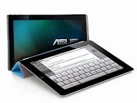 Harga Tablet Asus Januari 2015