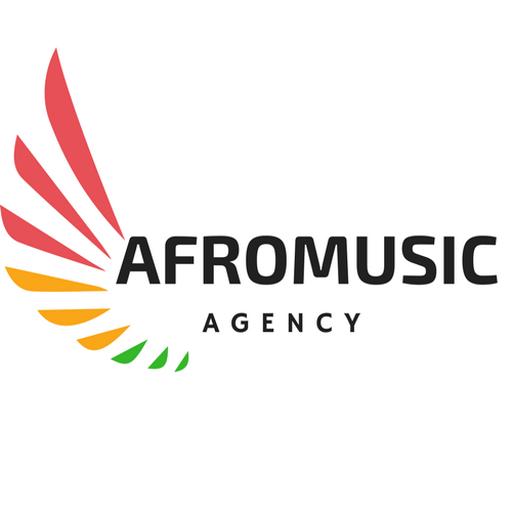 PARCEIRO DESTAQUE Afro Music