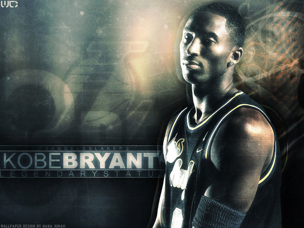 kobe bryant hd pictures hd wallpapers