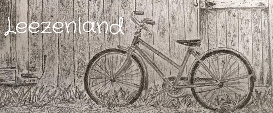 Leezenland