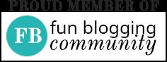 Fun Blogging