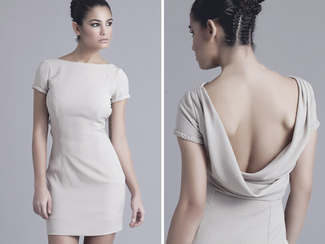 Modelo Alessia Love Lova