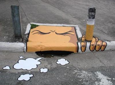 Graffiti Design Walls