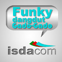 download mp3 dasar keong racun ratna antika funky dangdut gado-gado