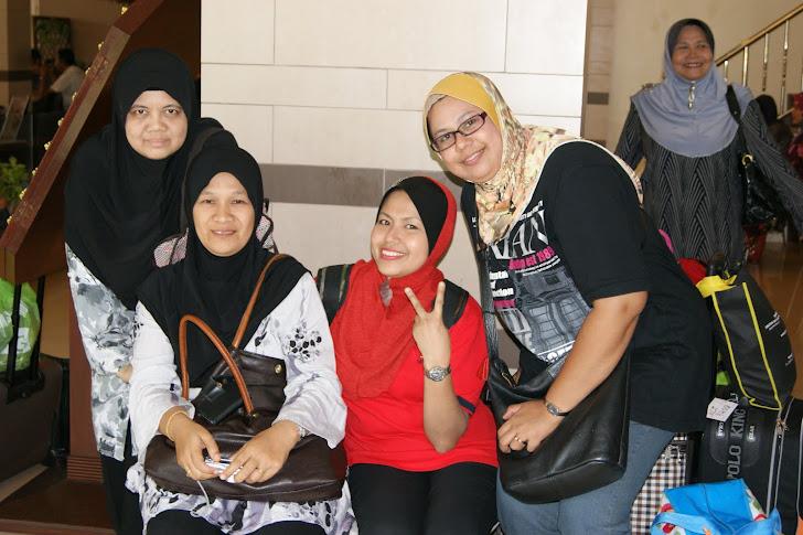 Kedah - Pulau Langkawi 2011