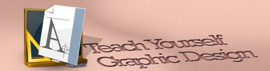 Basic Guide Teach Yourself Graphic Design