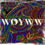 WOYWWR