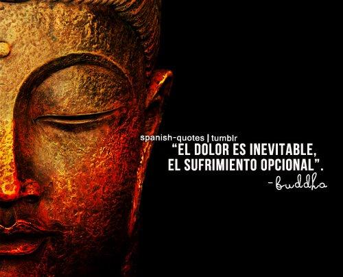 Palabras de Buda