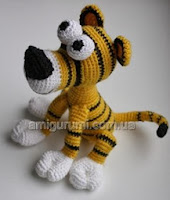 http://translate.googleusercontent.com/translate_c?depth=1&hl=es&rurl=translate.google.es&sl=ru&tl=es&u=http://amigurumi.com.ua/pattern/38-dlya-profi/72-kak-svjazat-tigra-k-novomu-godu&usg=ALkJrhimtDh1jtZ27WdOJEHNv_6bKdNNAA