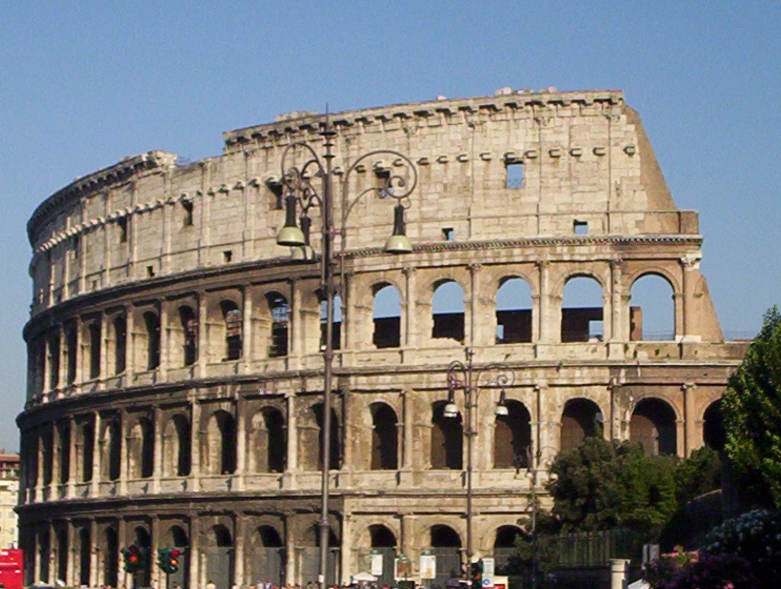 Colosseum-Rome-2006-Sealiberty