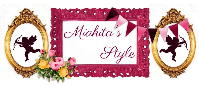Miakitaa