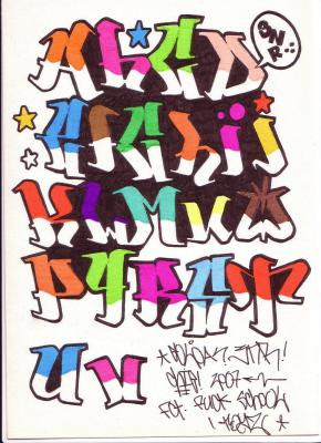 tagging_graffiti_alphabet_full_color