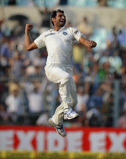 Mohammed-Shami-India-vs-Westindies-1st-Test-2013