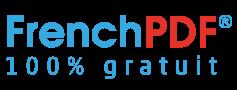 Livres PDF de FrenchPDF Télécharger livres pdf